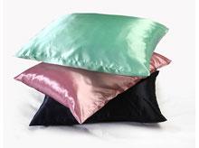Are Silk And Satin Pillow Cases Vegan Savvysleepers