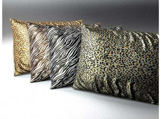 satin-animal-print-pillowcases