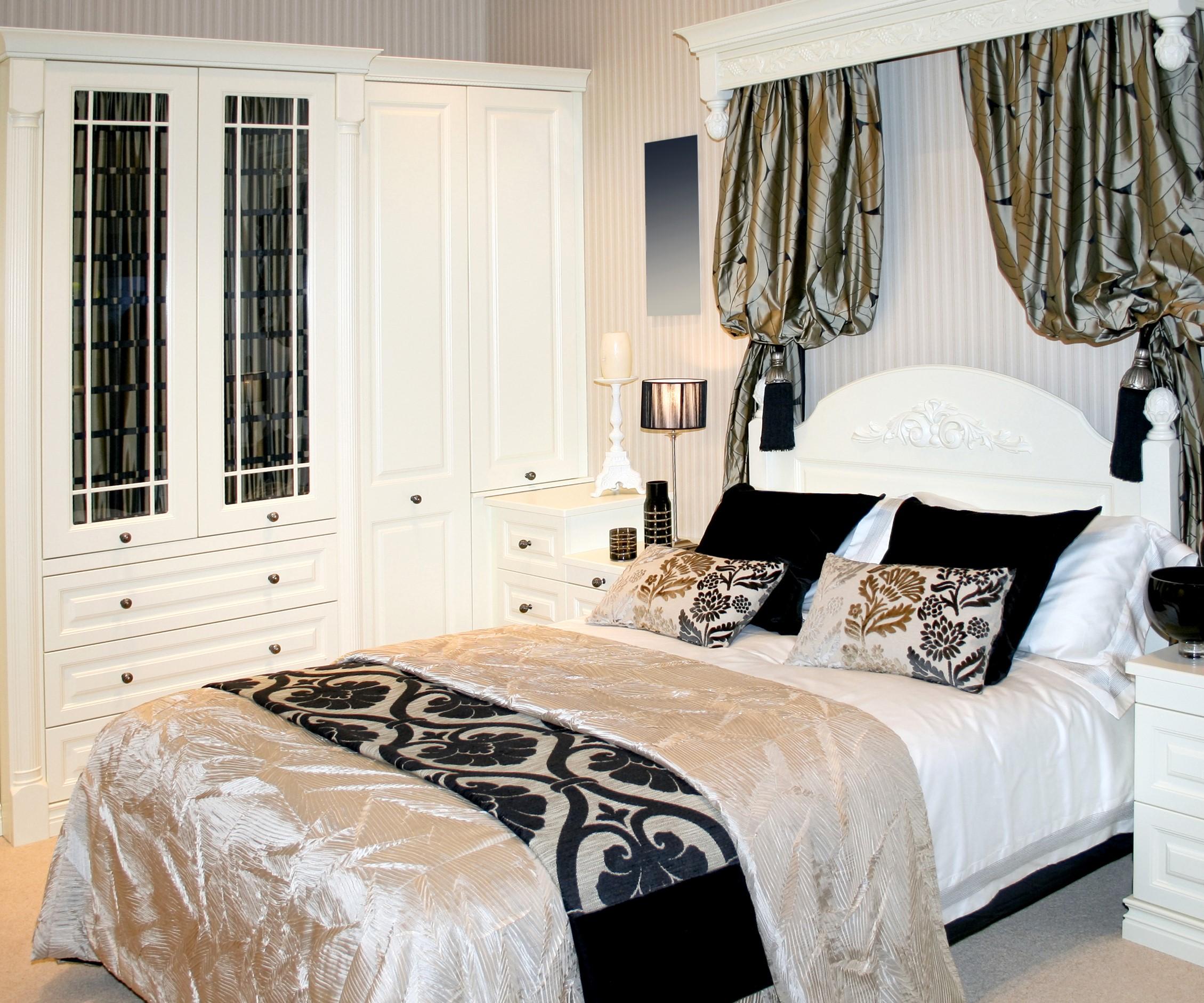 buy the best sheets shop bedding blog