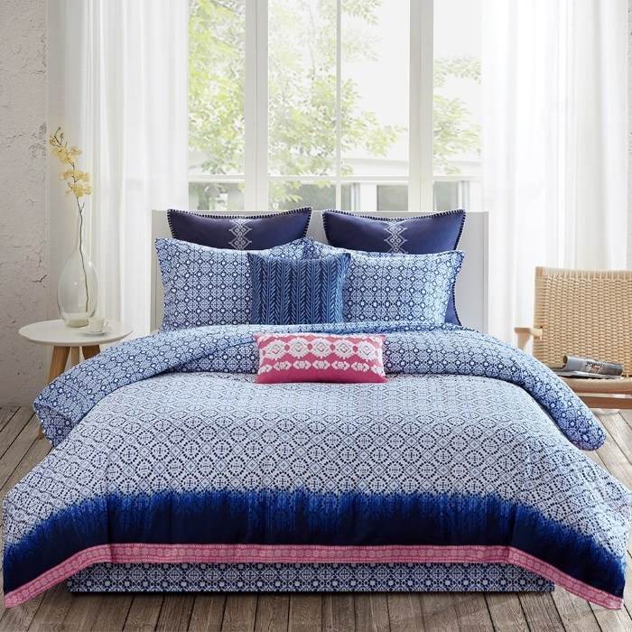 of pink stripes and xl dorm uncategorized astonishing bedding white concept bed for size with inspiration twin picture files black