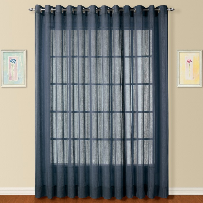 the best curtains: blackout, sheer, waverly, kids, & grommet