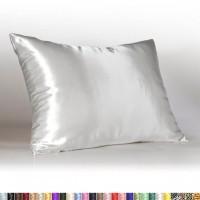 Luxurious Satin Bedding Collection Shopbedding Com