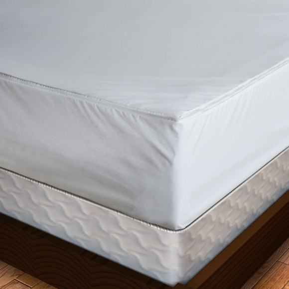 Premium Bed Bug Proof Mattress Cover Shopbedding Com