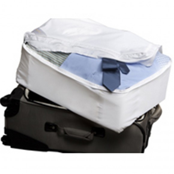 Bed Bug Liner Cover