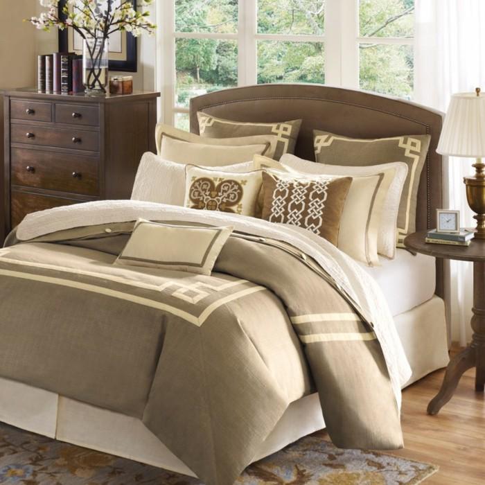 Hampton Hill Highland Park Comforter Set Shopbedding Com