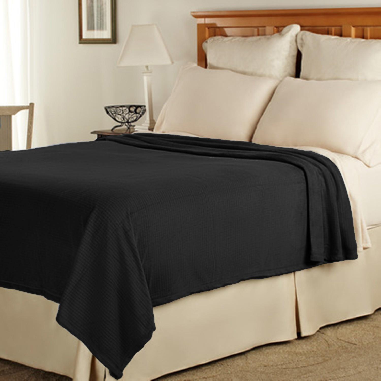 berkshire polartec microfleece blanket shopbedding com