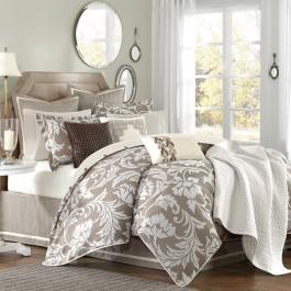 Hampton Hill Belville Comforter Set