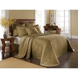 King Charles Metelasse Bedspread Bedding