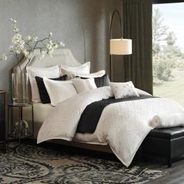 Hampton Hill Pathways Comforter Set