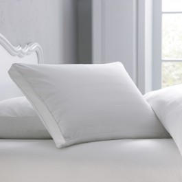 Spring Air Grand Impresion Medium Density Pillow