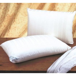 Authentic Talatech Latex Foam Pillow