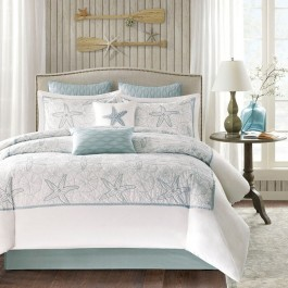 Harbor House Maya Bay Comforter Set