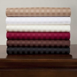 Sheet Sets - 100 Organic Cotton
