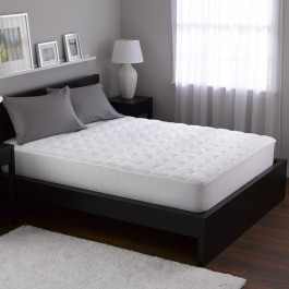 Spring Air Regal Mattress Pad