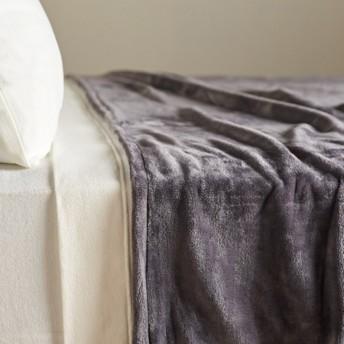 Berkshire Velvet Plush Blanket