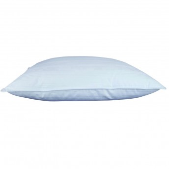 Downlite Extra Soft Down Pillow (Very Flat)