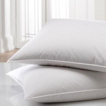 Downlite Primaloft Luxury Down Alternative Pillow