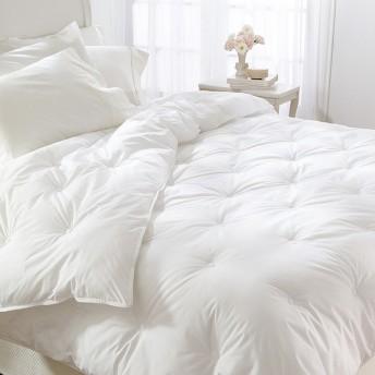 Restful Nights Ultima Supreme Down Alternative Comforter