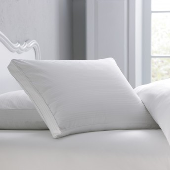 Spring Air Grand Impresion Firm Density Pillow