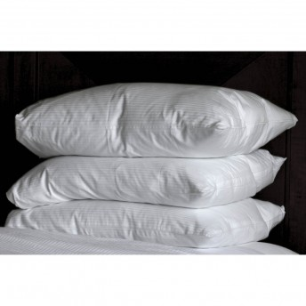 Polypropylene Waterproof Pillow