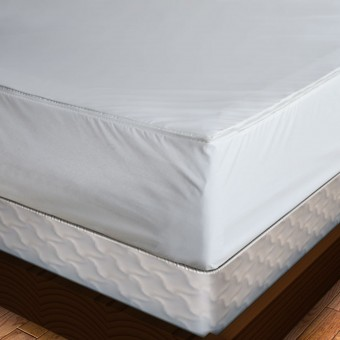 premium bed bug proof mattress cover | shopbedding