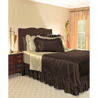 brown-champagne-combo-satin-sheet-set.jpg