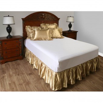 s-gold-satin-ruffled-bed-skirt-pillow-shams.jpg