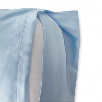 Kimspun 100 Silk Pillowcase Envelope Style Shopbedding Com
