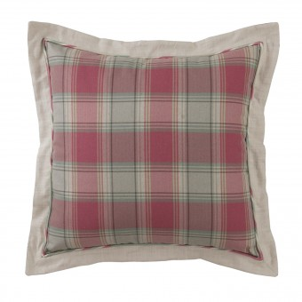 Waverly Spring Bling Bedding Collection Shopbedding Com