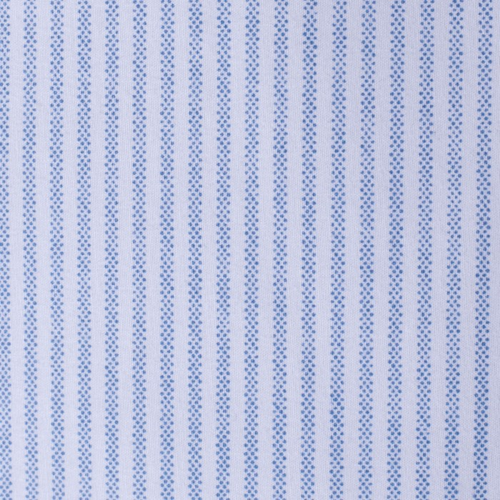 Downlite Old Fashion Granny Stripe Down And Feather Blend