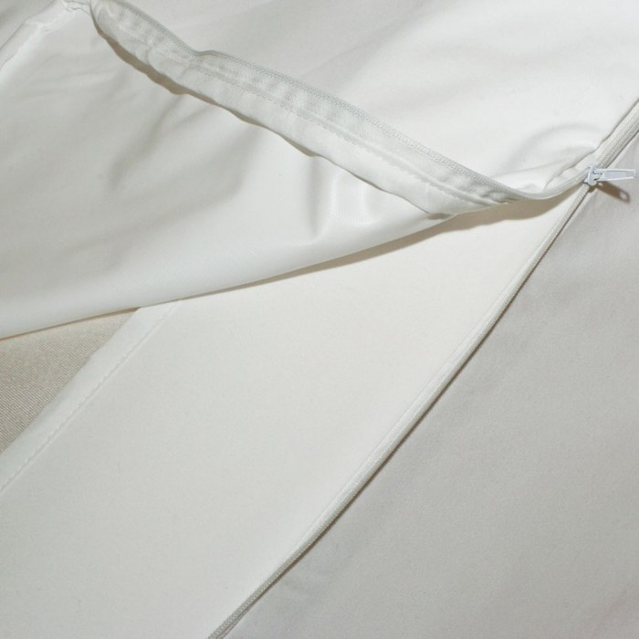 home premium bed bug proof mattress cover share view larger enlarge - Mattress Covers For Bed Bugs
