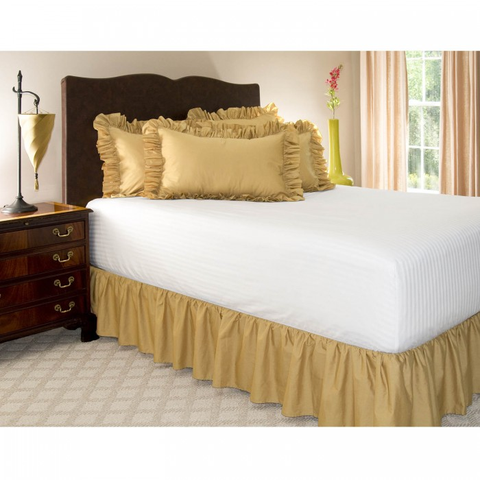 gold-ruffled-bed-skirt.jpg