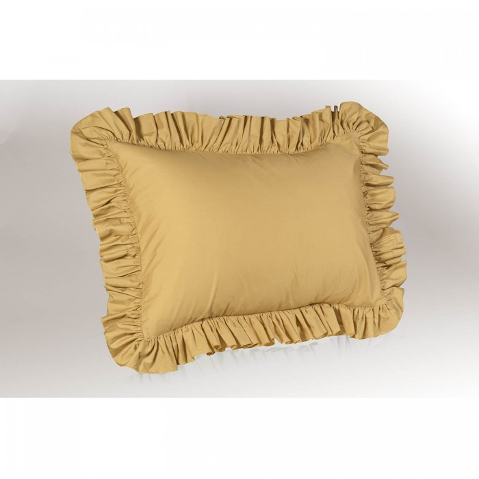 gold-ruffled-pillow-sham.jpg