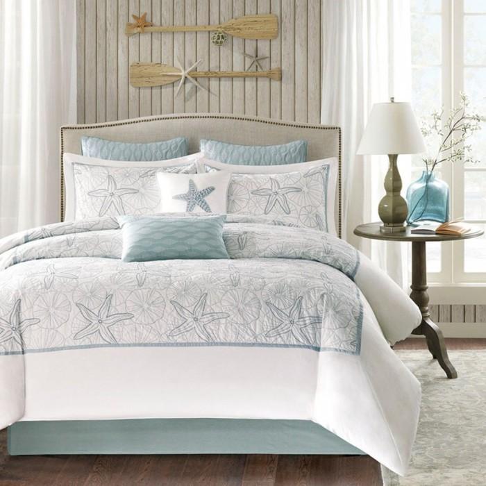Harbor House Maya Bay Comforter Set
