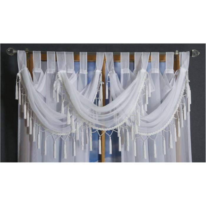 Rajah Tab Curtain Panel And Valance Shopbedding Com