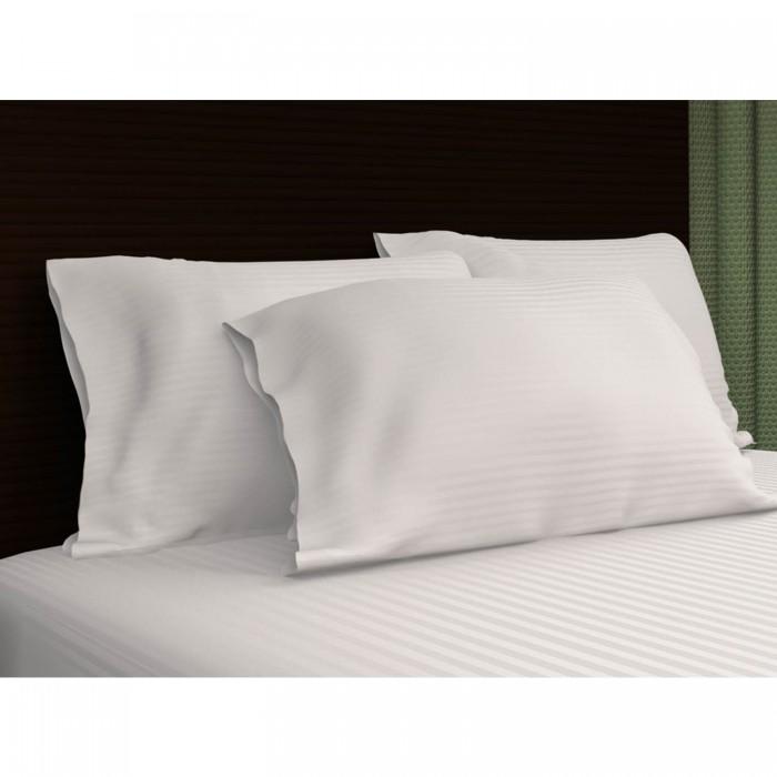 sateen-stripe-300tc-pillow-case-white.jpg