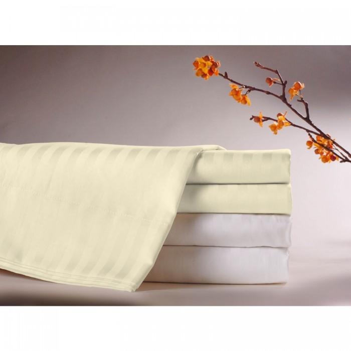 sateen-stripe-300tc-sheet-set-bone-white.jpg
