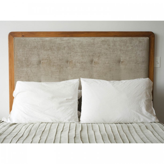 Feather Pillow vs. Cotton Pillow: Which is Best?